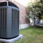 Okanagan Summer Sizzle Got You Sweltering? Time for a Heat Pump or Air Conditioner!