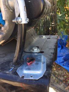 Penticton Electrician Fixes Equipment Failure