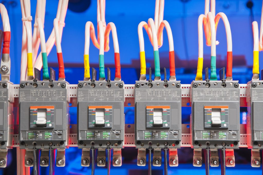 Electrical-Electrician-Pilot-Electric-Okanagan