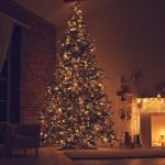Holiday Electrical Safety Tips in the Okanagan