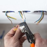 When to Call an Electrician in Penticton & the South Okanagan